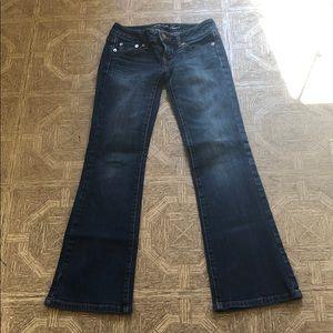 AEO Jeans nwot